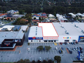 Retail commercial property for lease at 1/1425-1427 Albany Highway Cannington WA 6107