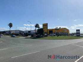 Retail commercial property for lease at 2/1 Telford Place Arundel QLD 4214