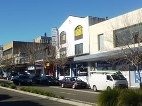 Medical / Consulting commercial property for lease at 38 President Avenue Caringbah NSW 2229