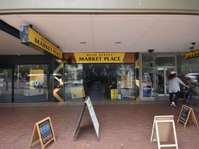 Retail commercial property for lease at 549 Dean Street Albury NSW 2640