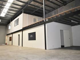 Industrial / Warehouse commercial property for sale at 5-7 Cairns Street Loganholme QLD 4129