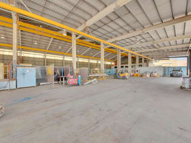 Offices commercial property for lease at 3 Bensted Road Callemondah QLD 4680