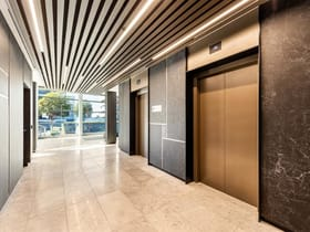Offices commercial property for lease at 1 Nexus Court Mulgrave VIC 3170