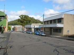 Offices commercial property for lease at Level 1 Suite 3/54 William Street Gosford NSW 2250