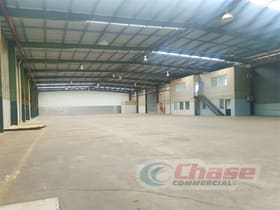 Industrial / Warehouse commercial property for lease at 198 Ewing Road Woodridge QLD 4114