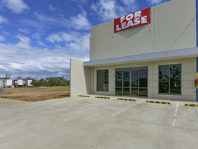 Showrooms / Bulky Goods commercial property for lease at 39 Johanna Boulevard Bundaberg West QLD 4670