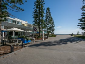 Shop & Retail commercial property for lease at Unit 2/47 Mews Road Fremantle WA 6160