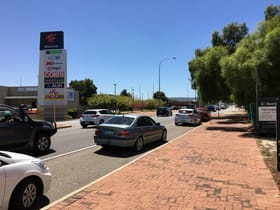 Development / Land commercial property for lease at 2/12 Cale Street Midland WA 6056