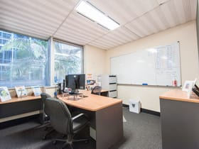 Offices commercial property for sale at 1/97 Pirie Street Adelaide SA 5000