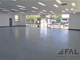 Factory, Warehouse & Industrial commercial property for sale at 49 Colebard St E Acacia Ridge QLD 4110