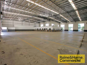 Offices commercial property for lease at 1A/605 Zillmere Road Zillmere QLD 4034
