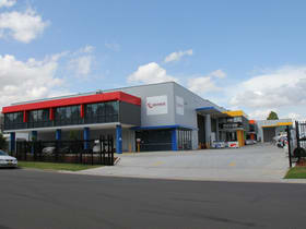 Factory, Warehouse & Industrial commercial property for lease at 8/48 Anderson Road Smeaton Grange NSW 2567