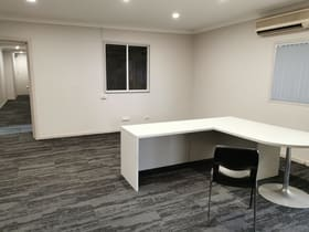 Showrooms / Bulky Goods commercial property for lease at Unit 1/17 Duncan Road Dry Creek SA 5094