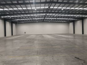 Offices commercial property for lease at 31 Shirley Way Epping VIC 3076