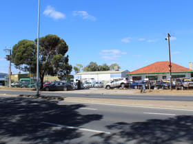 Offices commercial property for lease at 17-19 McIntyre Road Para Hills West SA 5096