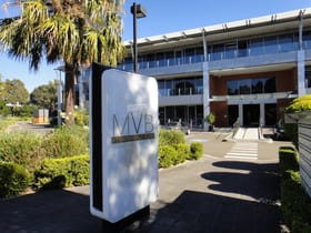 Offices commercial property for lease at 90 Mona Vale Rd Mona Vale NSW 2103