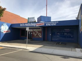 Shop & Retail commercial property for lease at 15-17 Erica Avenue Boronia VIC 3155