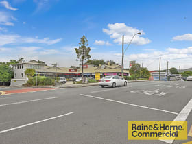 Retail commercial property for lease at 338 Waterworks Road Ashgrove QLD 4060