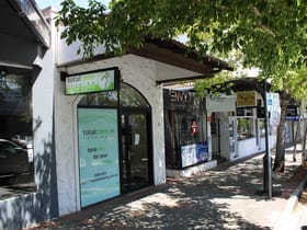 Medical / Consulting commercial property for lease at 38A President Avenue Caringbah NSW 2229