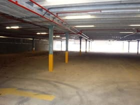 Shop & Retail commercial property for sale at 27 Yallourn Street Fyshwick ACT 2609