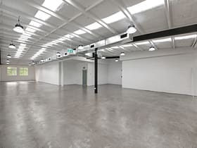Showrooms / Bulky Goods commercial property for lease at 3/44-54 Botany Road Alexandria NSW 2015