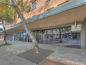 Offices commercial property for lease at 3/44-54 Botany Road Alexandria NSW 2015