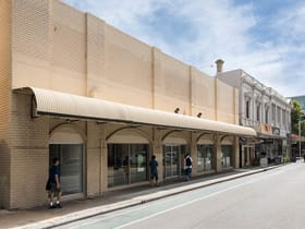 Shop & Retail commercial property for lease at 13-19 William Street Fremantle WA 6160
