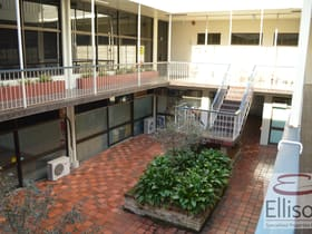 Offices commercial property for lease at 20/2 Grevillea Street Tanah Merah QLD 4128