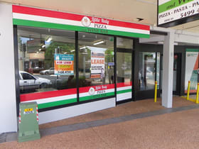 Offices commercial property for lease at 2/13 King Street Caboolture QLD 4510