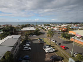 Medical / Consulting commercial property for lease at 12/182 Bay Terrace Wynnum QLD 4178