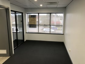Offices commercial property for lease at Level 1/15 Maple Avenue Forestville SA 5035