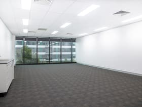 Offices commercial property for lease at B2.08/20 Lexington Drive Bella Vista NSW 2153