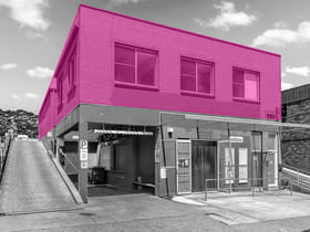 Development / Land commercial property for lease at Coolrooms/29 Carter  Road Brookvale NSW 2100