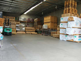Factory, Warehouse & Industrial commercial property for lease at 3/8 Rose Street Campbelltown NSW 2560
