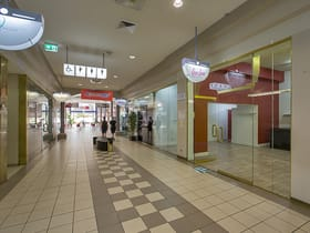 "Medical / Consulting commercial property for lease at Shop 16 ""The Atrium"" 345 Peel Street Tamworth NSW 2340"