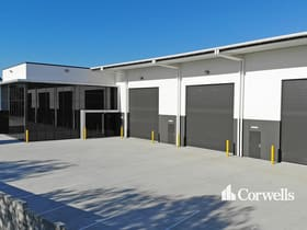 Showrooms / Bulky Goods commercial property for lease at 1/4 Computer  Road Yatala QLD 4207