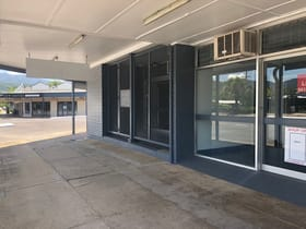 Shop & Retail commercial property for lease at 114 Hoare Street Manunda QLD 4870