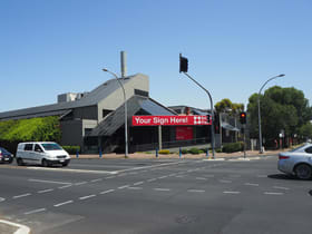 Offices commercial property for lease at 140 Greenhill Road Unley SA 5061