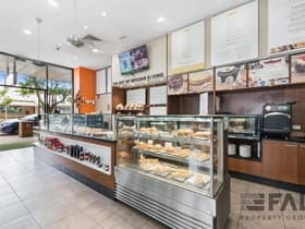 Shop & Retail commercial property for lease at Lot  106/1 Aspinall Street Nundah QLD 4012