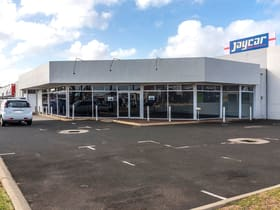 Medical / Consulting commercial property for lease at 1/76 Pinjarra Road Mandurah WA 6210