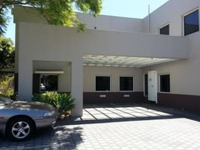 Offices commercial property for lease at 21/17 Ogilvie Road Mount Pleasant WA 6153