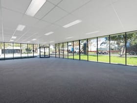 Showrooms / Bulky Goods commercial property for lease at 13a Export Drive Brooklyn VIC 3012