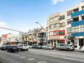 Offices commercial property for sale at Suite 2, 242 Toorak Road South Yarra VIC 3141