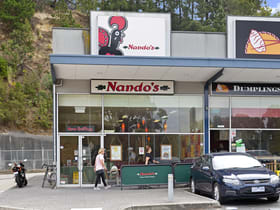 Retail commercial property for lease at Shop 1/1009 Burwood Highway Ferntree Gully VIC 3156