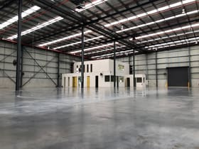 Showrooms / Bulky Goods commercial property for lease at Building 4, 102-128 Bridge Road Keysborough VIC 3173