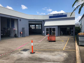 Industrial / Warehouse commercial property for lease at 6/50 Lawrence Dr Gold Coast QLD 4211