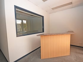 Offices commercial property for lease at 2/83 Hume Street Wodonga VIC 3690
