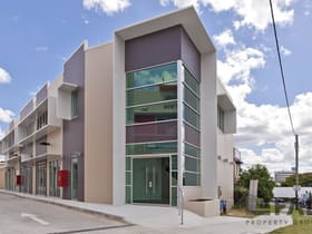 Retail commercial property for sale at 10/1311 Ipswich Road Rocklea QLD 4106