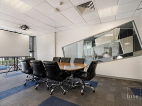 Offices commercial property for lease at 37 Primary School Court Maroochydore QLD 4558