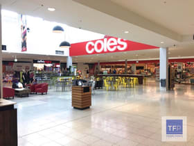 Retail commercial property for lease at Beenleigh QLD 4207